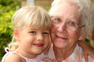 Parker Life   Ten Qualities of a Great Nursing Home   New Jersey